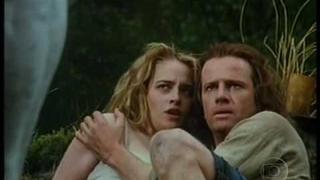 HIGHLANDER 1 - QUE FILME ! QUE DUBLAGEM