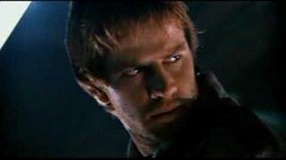 """Highlander (1986)"" Theatrical Trailer #1"