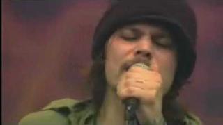 HiM - Join me Live Pukkelpop