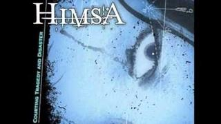 Himsa - Sense of Passings
