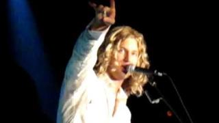 """Hold on"" Country Christian Casey James Billy Bob's July 1 2011"