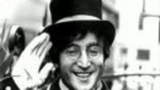 Hold On - John Lennon
