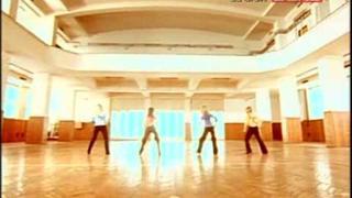 Holki - Jsi senzační ( Official clip )