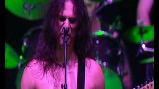 Hollenthon - Ars Moriendi (live at Graspop Metal Meeting 2008)