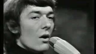 Hollies - I can't let go 1966