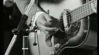 Hollies - Look through any window 1966