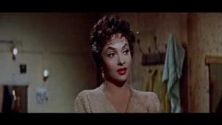Hollywood Klassiker - Trapez (Trapeze)