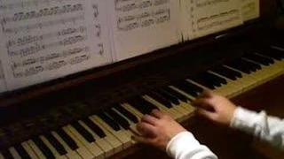 Home - Vanessa Carlton TUTORIAL Part 1