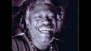 "Horace Andy ""Money Is The Root Of All Evil"""