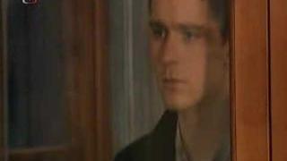 Horákovi -33 kdyz budes plakat tak umru