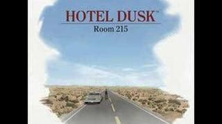 [Hotel Dusk: Room 215] 30 -- Dream's End