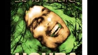 Houba - Hledáte dokonalst názorů