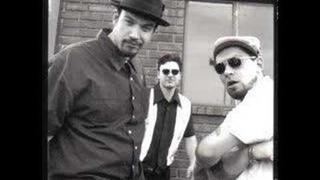 house of pain - 3rd stone from the sun {unreleased}