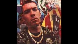house of pain - on point groove merchantz remix {unreleased}