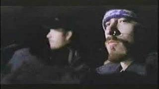 house of pain - on point remix {unreleased}