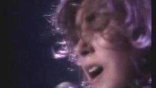 """""""How Am I Supposed To Live Without You"""" Laura Branigan Live"""