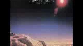 """Howard Jones - Hide & Seek (12"""" Version) (Audio Only)"""