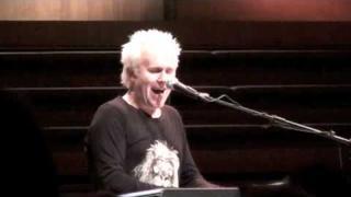 Howard Jones with Robin Boult Live Acoustic 2008