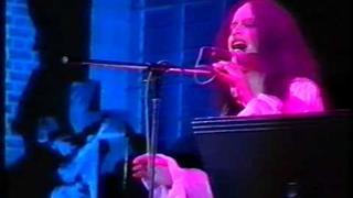 Hradecké Requiem (Vše pomine) - Lucie Bílá & Boni Pueri (1996)