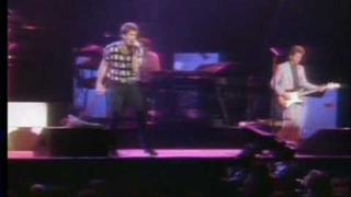 Huey Lewis And The News - Hip To Be Square (Live, 1987)