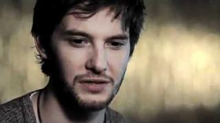 "HUNGER.TV: BEN BARNES interview: ""THE RISE AND RISE OF BEN BARNES"""
