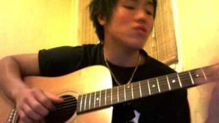 Huu - Chopped N Skrewed (Tpain feat. Ludacris cover)