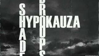Hypokauza (Droops&SHD) - Může to přijít