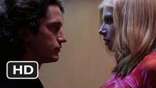 I Don't Drink Coffee - Dracula 2000 (8/12) Movie CLIP (2000) HD