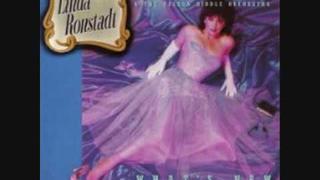 """I Love You for Sentimental Reasons"" Linda Ronstadt"