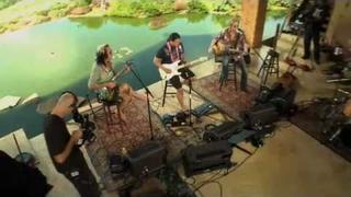 """I Saw the Light""- Todd Rundgren, Daryl Hall"