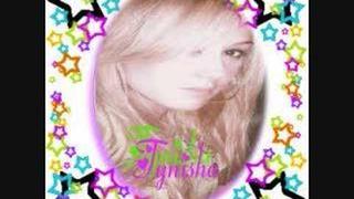 I T0LD YA BY TYNISHA KELI