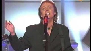 I Want to Break Free - CHRIS NORMAN