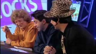 I wish it could be Christmas every day - Noddy Holder - BBC