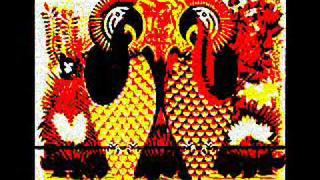 Ian Anderson - The Habanero Reel