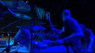 Ian Brown - 01 - I wanna be adored