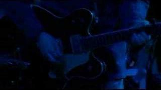 Ian Brown - 04 - Waterfall