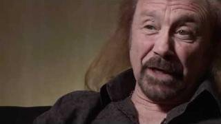 Ian Hill Question: What Judas Priest song would you pick?