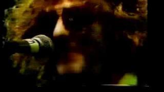 Ian Hunter - Mick Ronson - BASTARD - LIVE