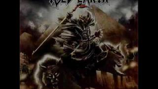 "Iced Earth - The Clouding (Tim ""Ripper"" Owens + Lyrics)"