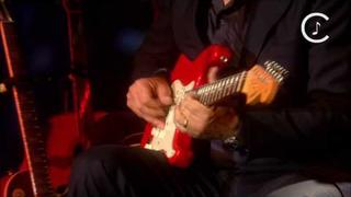 iConcerts - Mark Knopfler - Sultans of Swing (live)