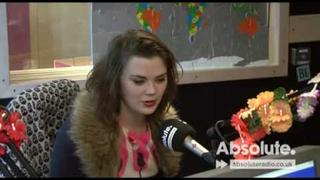 Ida Maria: Interview