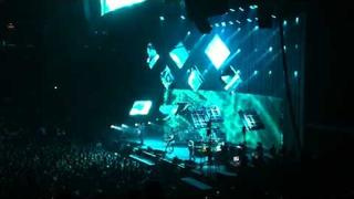 Identikit - Radiohead NEW SONG