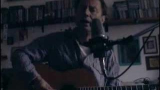 If I Were A Carpenter S-Folker-J Tim Hardin Cover