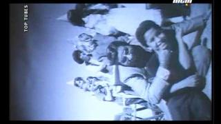 Iggy Pop/Goran Bregovic - In the Death Car