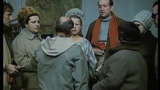 II► Homolka a tobolka DVD: Třeboňsko - Písecký rybníky [Czech movie comedy]