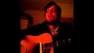 'I'll Remember You' (Bob Dylan Cover) James Walsh