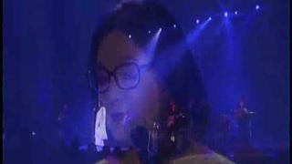 I'll Remember you - Nana Mouskouri