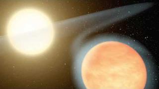 Imagining Extrasolar Planets