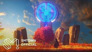 IMLAY - Asteroid Feat. YANGYANG