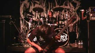 In Coalesce With Filth and Faith [HD VIDEO]